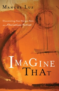imagine-that-cover-medium1
