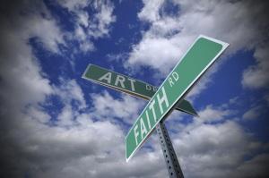 Intersection_art_faith