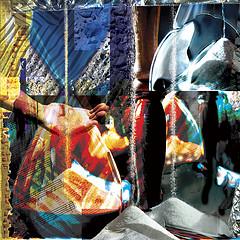 ati-album-cover-small.jpg