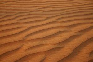 215115_desert_sand