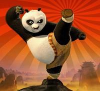 kung-fu-panda-dreamworks