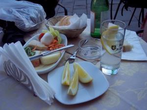 food-siena