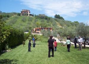 italian-villa1