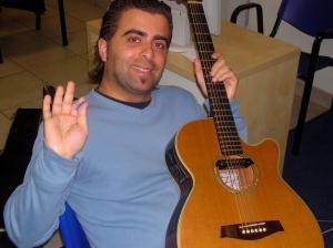 Italy 2009 Day 3 & 4 026