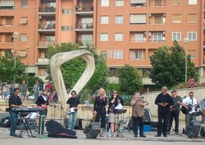 piazza-concert