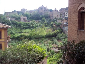 view-in-siena