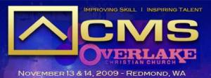 cms-overlake-09-web_01