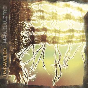 Unraveled album