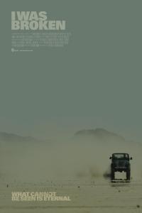 KeJo_Broken_Poster_36x24_v5