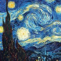 Suspension of Disbelief: How Art Works