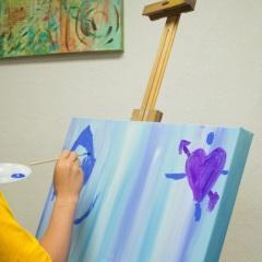 artscamp2012-078