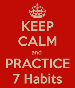 keep-calm-and-practice-7-habits