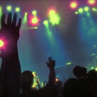 Seven Things a Worship Leader Won't Tell You.