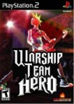 worship-leader-idol