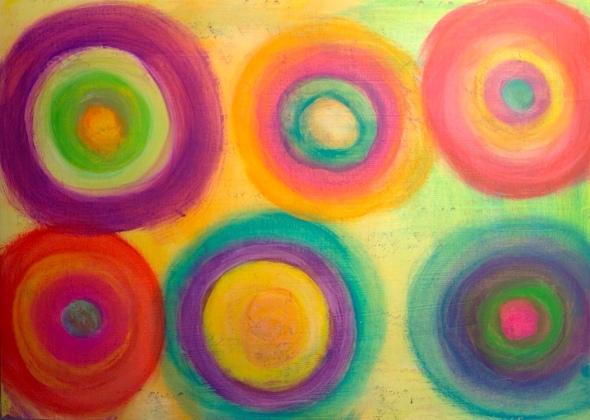 Deb Circles