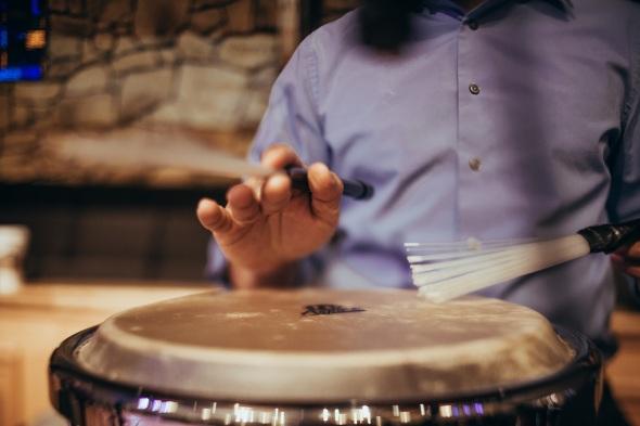 drummer-375364