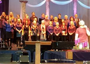 ohc-choir-2016