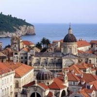 Missions Tour: Croatia